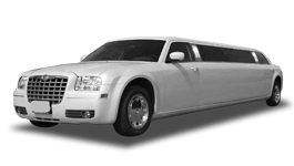 Rent Sacramento Chrysler 300 Limo