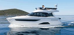 Best Boat Rentals In Sacramento