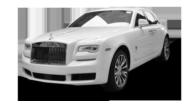 Rolls Royce Limo >> Rolls Royce Phantom