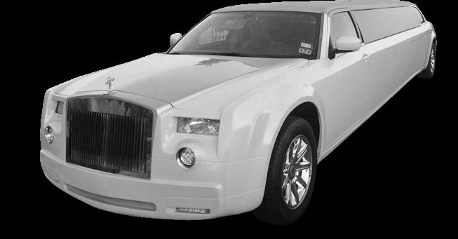 Rolls Royce Limo >> Rolls Royce