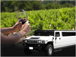 Wine Tours From Sacramento