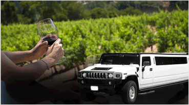 Wine Tours To Napa From Sacramento