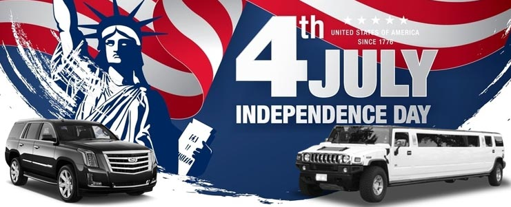 americas-independence-day-empire-limousine-sacramento